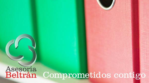 asesoria_en_corralejo_servicios