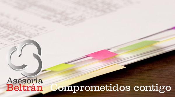 asesoria_en_corralejo_servicios_02