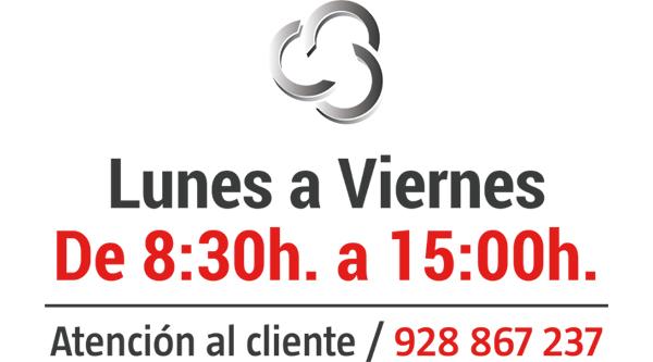 asesoria_en_corralejo_servicios_03