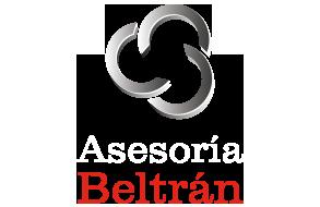 asesoria_fuerteventura-corralejo